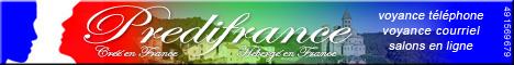 Salons en ligne, voyance telephone, voyance webcam, voyance email. Site 100% francais